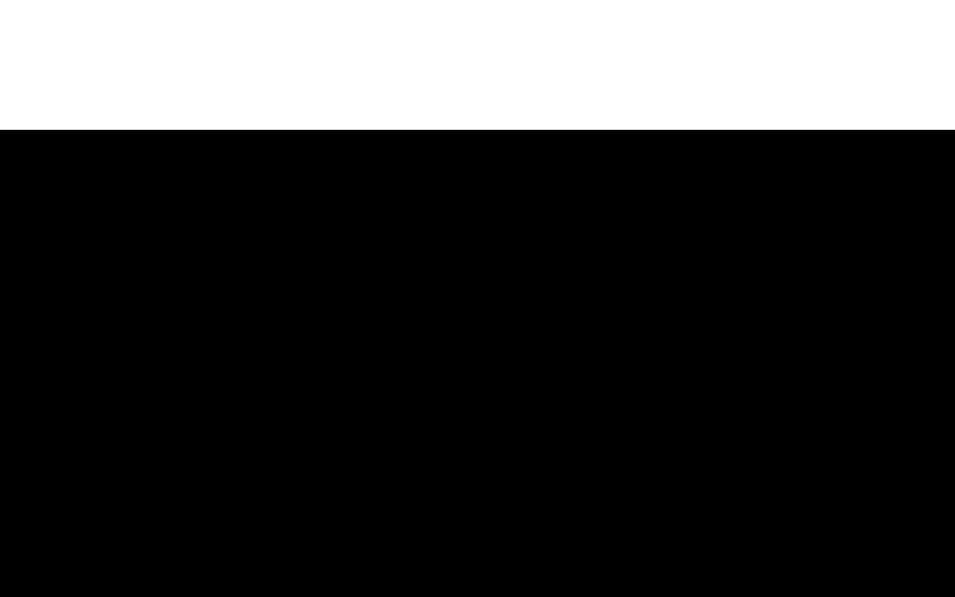Gradient overlay