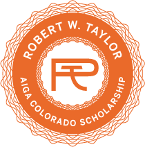 aiga-colorado-student-scholarship