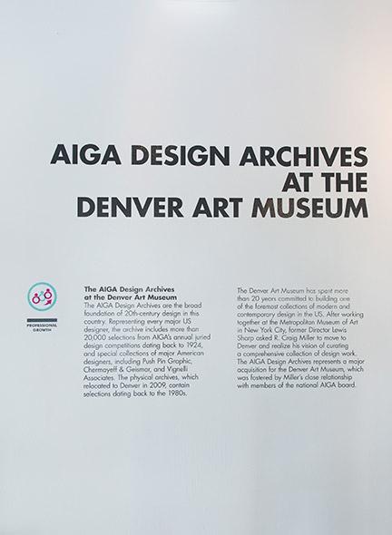 AIGA-06