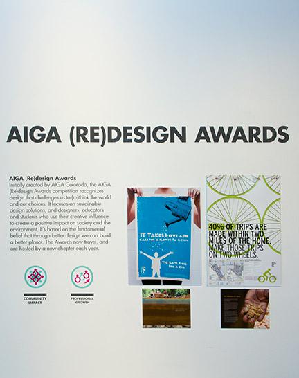 AIGA-18