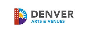 DenverArtsAndVenues_RGB