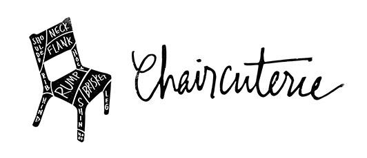 chaircuterie