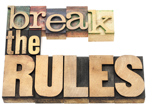 break-rules-workshop-sml1