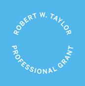 rtpg-logo