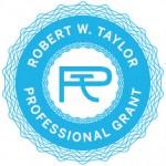 RWT_PG
