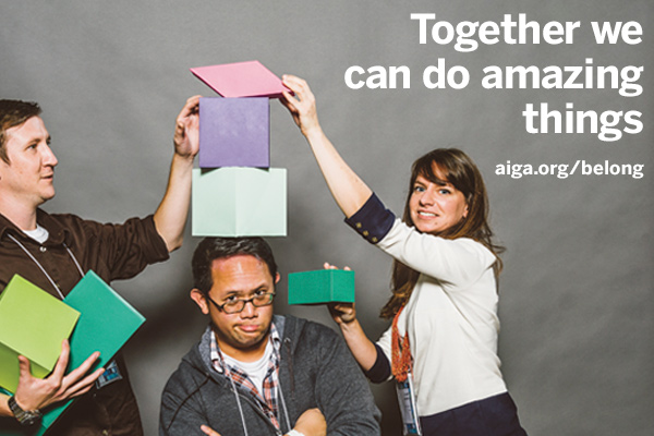 membership_aiga-social-facebook-post