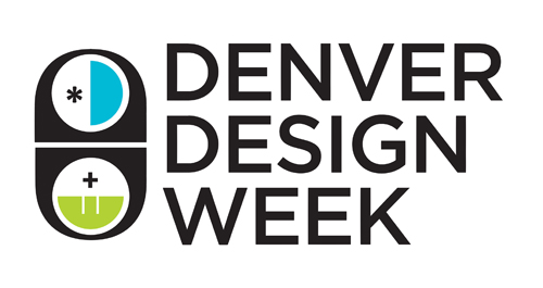 DDW-logo_stacked_500x265