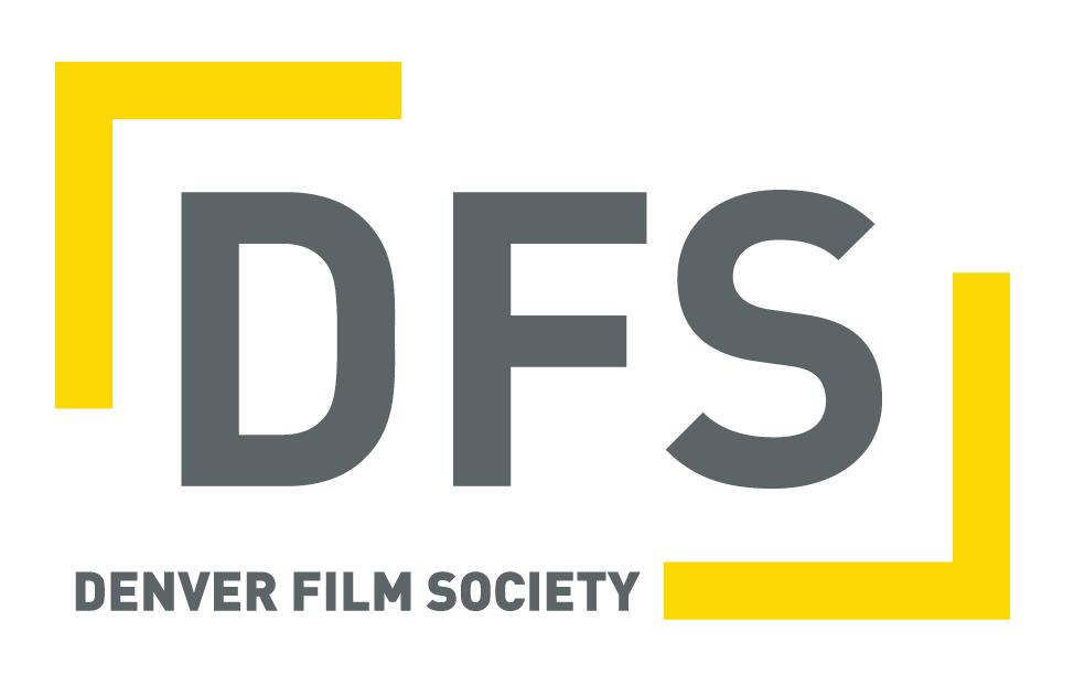 DFS_Logo_2014