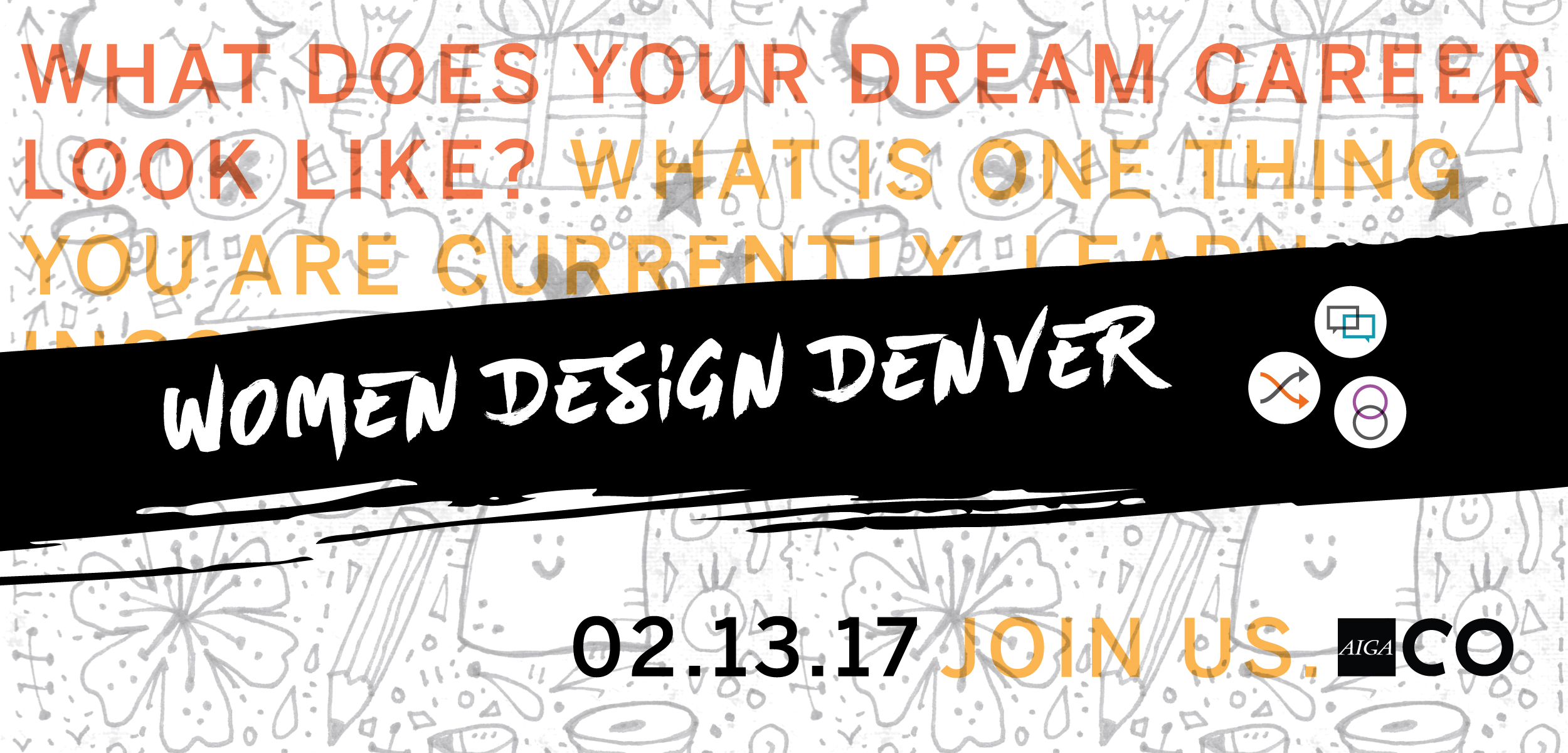denver women Network in denver, co with professional women in business who create, inspire,  and lead.